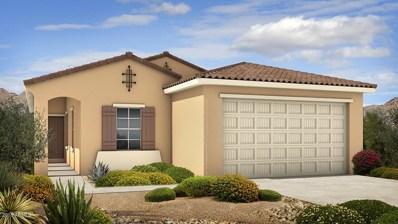 2424 E Gillcrest Road, Gilbert, AZ 85298 - MLS#: 5759436