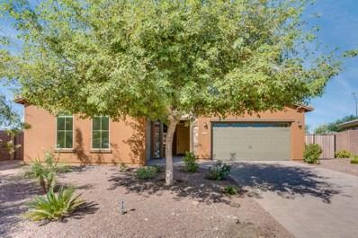 2982 S 186TH Lane, Goodyear, AZ 85338 - MLS#: 5759442
