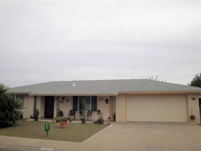 9513 W Hidden Valley Circle, Sun City, AZ 85351 - MLS#: 5759457
