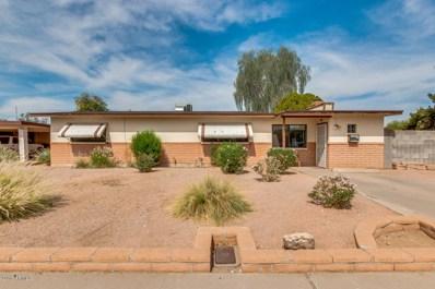11814 N 31ST Drive, Phoenix, AZ 85029 - MLS#: 5759458