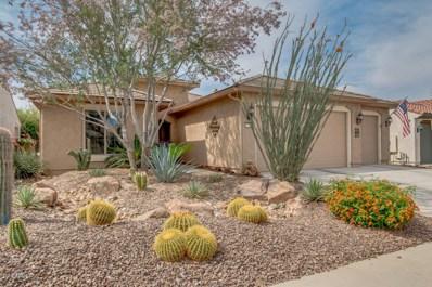 27285 W Potter Drive, Buckeye, AZ 85396 - MLS#: 5759472