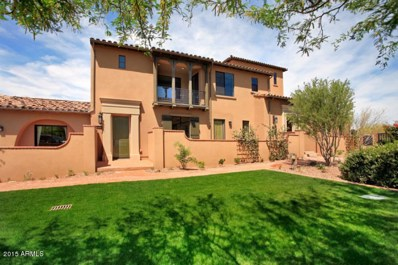 18650 N Thompson Peak Parkway Unit 2023, Scottsdale, AZ 85255 - MLS#: 5759475