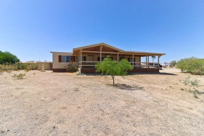 2120 S 249TH Avenue, Buckeye, AZ 85326 - MLS#: 5759476
