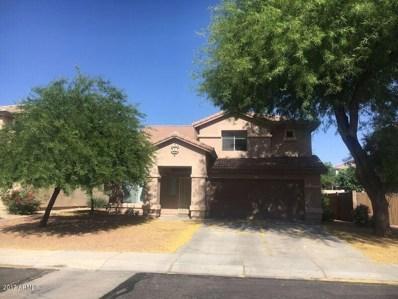 6107 N 135TH Drive, Litchfield Park, AZ 85340 - MLS#: 5759479