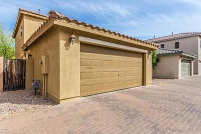 14186 W Country Gables Drive, Surprise, AZ 85379 - MLS#: 5759488