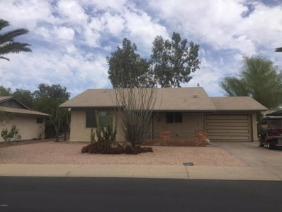 778 Leisure World --, Mesa, AZ 85206 - MLS#: 5759496