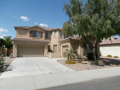 424 W Honeysuckle Drive, Chandler, AZ 85248 - MLS#: 5759500