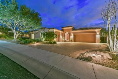 11365 E Greenway Road, Scottsdale, AZ 85255 - MLS#: 5759531