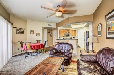 10030 W Indian School Road Unit 132, Phoenix, AZ 85037 - MLS#: 5759533