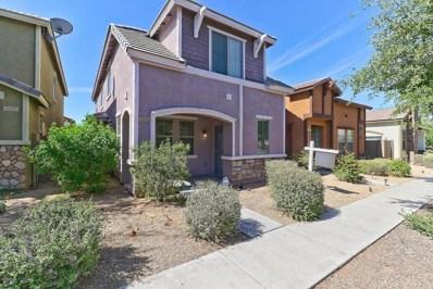 4373 E Selena Drive, Phoenix, AZ 85050 - MLS#: 5759569