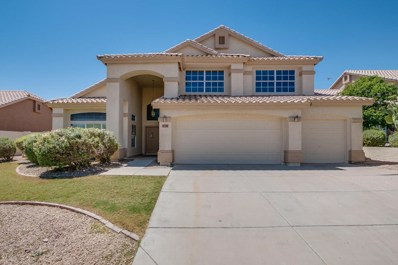 14814 S 20TH Place, Phoenix, AZ 85048 - MLS#: 5759583