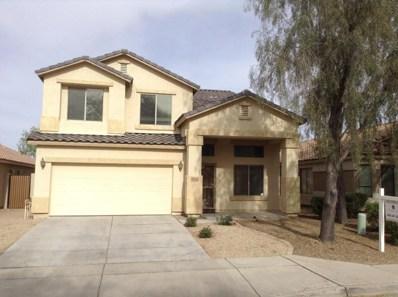 33251 N Double Bar Road, Queen Creek, AZ 85142 - MLS#: 5759585