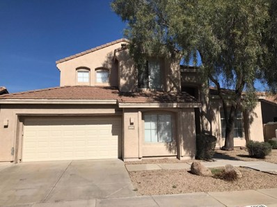 4026 E Hamblin Drive, Phoenix, AZ 85050 - MLS#: 5759587