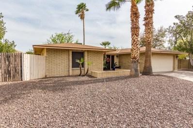 4617 W Juniper Avenue, Glendale, AZ 85306 - MLS#: 5759590