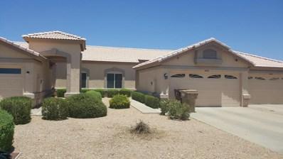 20634 N 103RD Lane, Peoria, AZ 85382 - MLS#: 5759633