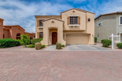 16710 N 49TH Way, Scottsdale, AZ 85254 - MLS#: 5759646