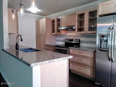 748 E Eugie Avenue, Phoenix, AZ 85022 - MLS#: 5759653