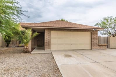 11213 N 69TH Drive, Peoria, AZ 85345 - MLS#: 5759657