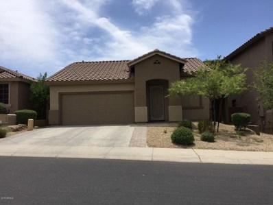 3763 W Desert Creek Lane, Phoenix, AZ 85086 - MLS#: 5759675