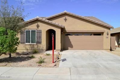 1378 E Poncho Lane, San Tan Valley, AZ 85143 - MLS#: 5759695