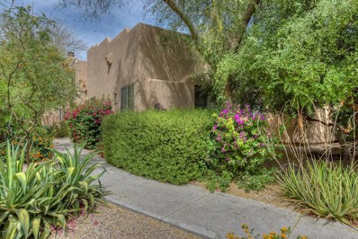 13940 N 96TH Street, Scottsdale, AZ 85260 - MLS#: 5759709