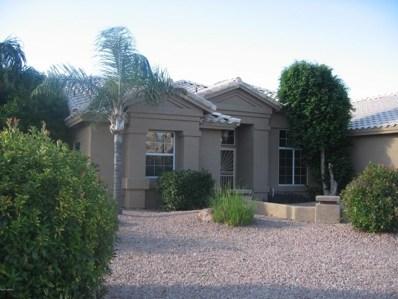 6335 W Donald Drive, Glendale, AZ 85310 - MLS#: 5759711