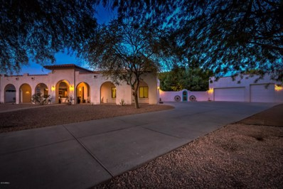 22853 S 195TH Place, Queen Creek, AZ 85142 - MLS#: 5759718