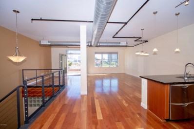 1326 N Central Avenue Unit 306, Phoenix, AZ 85004 - MLS#: 5759731