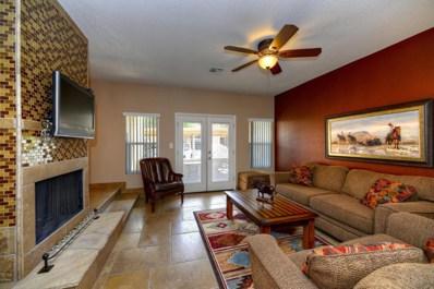 8787 E Mountain View Road Unit 1042, Scottsdale, AZ 85258 - MLS#: 5759751