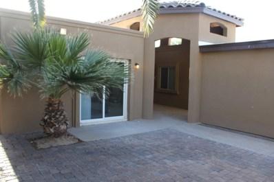 234 W Laguna Drive, Litchfield Park, AZ 85340 - MLS#: 5759764