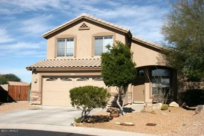 14962 N 104TH Place, Scottsdale, AZ 85255 - MLS#: 5759767