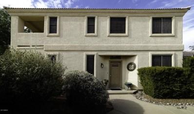 14258 N Saguaro Boulevard Unit B, Fountain Hills, AZ 85268 - MLS#: 5759775
