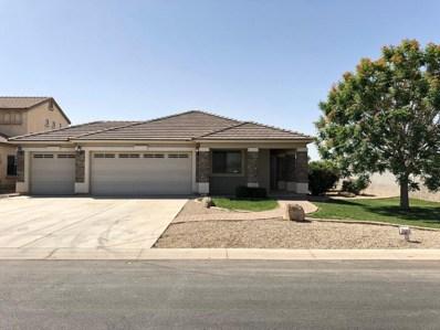 9983 E Barley Road, Florence, AZ 85132 - MLS#: 5759806