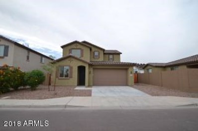 7864 E Boise Street, Mesa, AZ 85207 - MLS#: 5759847