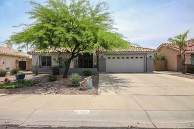 8759 W Lockland Court, Peoria, AZ 85382 - MLS#: 5759869