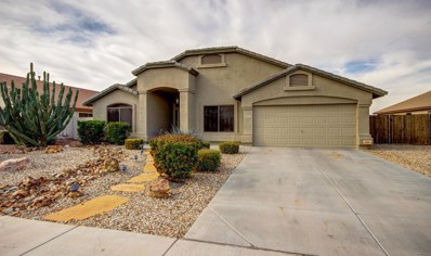 8616 N 96TH Lane, Peoria, AZ 85345 - MLS#: 5759878