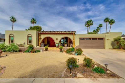 13807 N Crown Point, Sun City, AZ 85351 - MLS#: 5759884