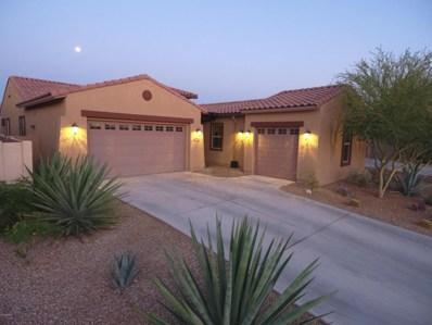 15219 S 180TH Avenue, Goodyear, AZ 85338 - MLS#: 5759888