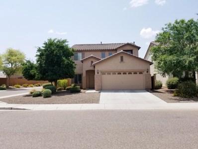 26099 W Tonopah Drive, Buckeye, AZ 85396 - MLS#: 5759895