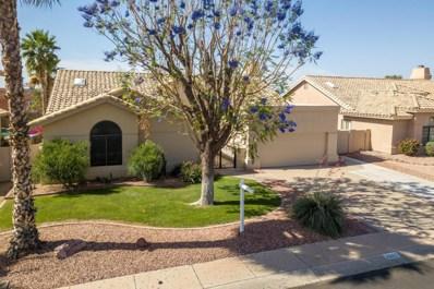 3507 E Manso Street, Phoenix, AZ 85044 - MLS#: 5759896