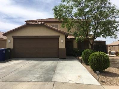 12541 W Bloomfield Road, El Mirage, AZ 85335 - MLS#: 5759907