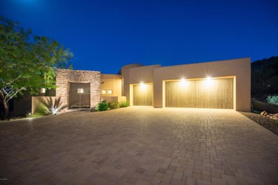 14819 E Paradise Drive, Fountain Hills, AZ 85268 - MLS#: 5759931