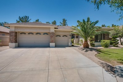 8096 S Stephanie Lane, Tempe, AZ 85284 - MLS#: 5759938