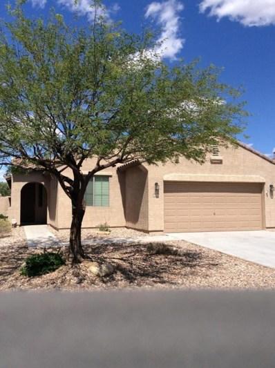 29373 N 69TH Avenue, Peoria, AZ 85383 - MLS#: 5759961