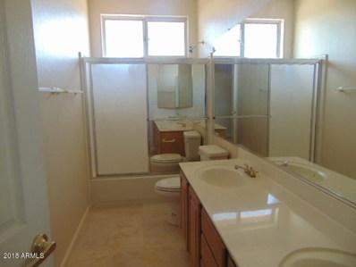14026 S 31ST Street, Phoenix, AZ 85048 - MLS#: 5759969