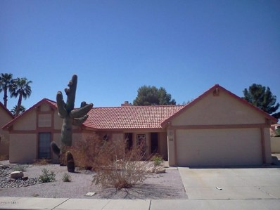 5629 W Frye Road, Chandler, AZ 85226 - MLS#: 5759970