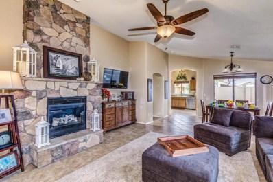 46079 W Starlight Drive, Maricopa, AZ 85139 - MLS#: 5759985