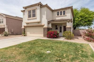 2460 W Hawks Eye Avenue, Apache Junction, AZ 85120 - MLS#: 5760011