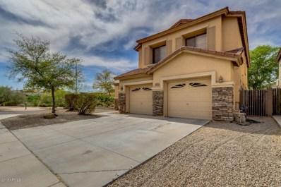 2901 W Silver Fox Way, Phoenix, AZ 85045 - MLS#: 5760021