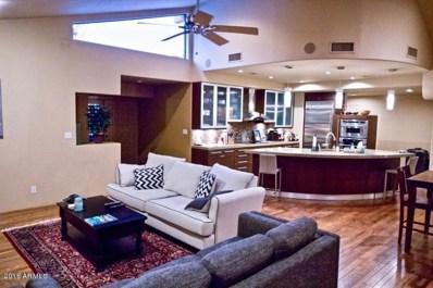 7937 E Solano Drive, Scottsdale, AZ 85250 - MLS#: 5760026